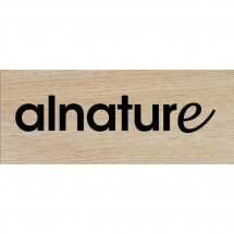 Alnature