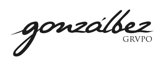 Gonzalbez