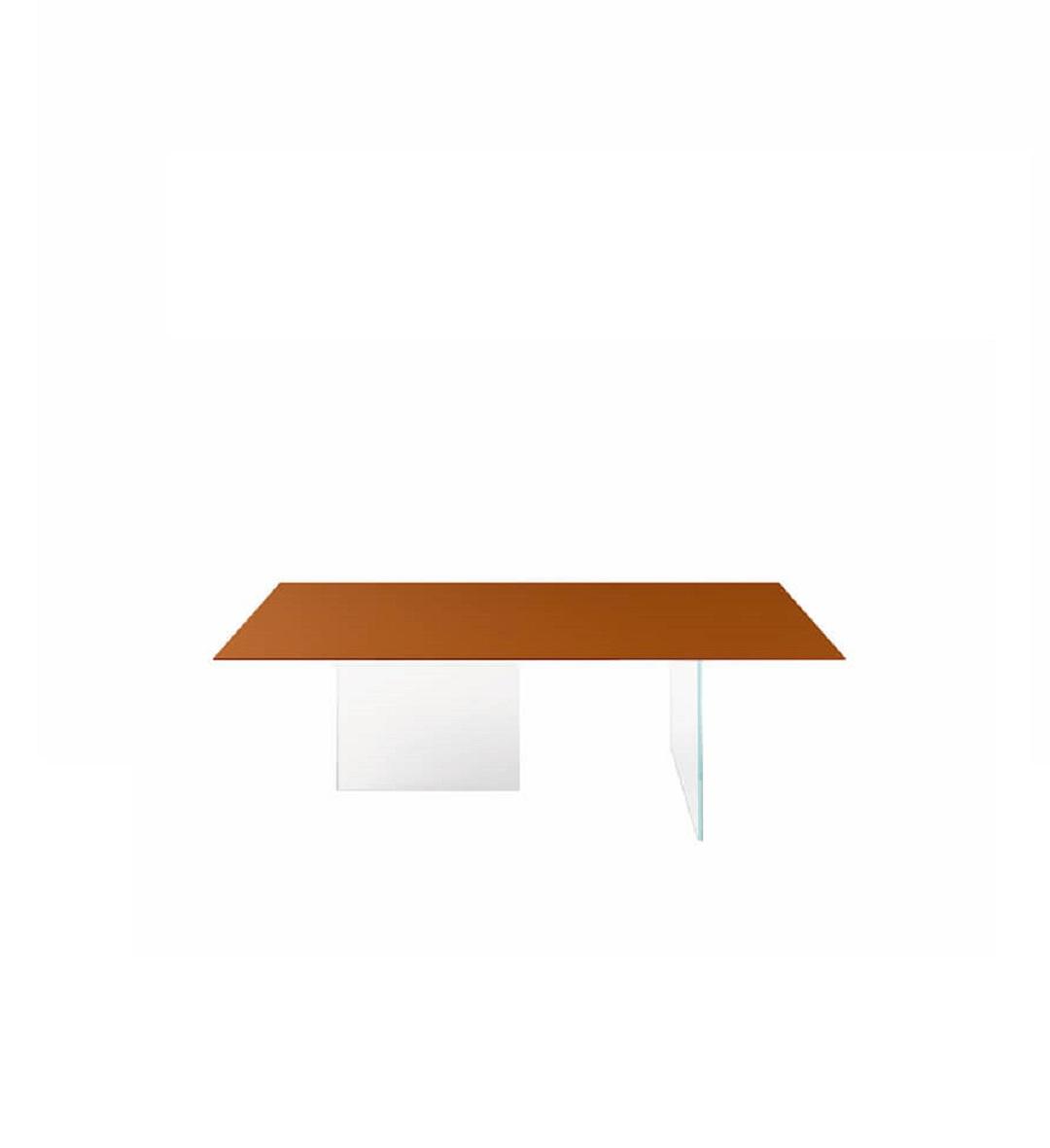 Mesa Air Glass