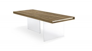 Natural-wood-air-table-design-by-Lago-product-made-in-Italy